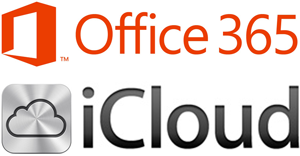 office365-icloud-hosted-exchange