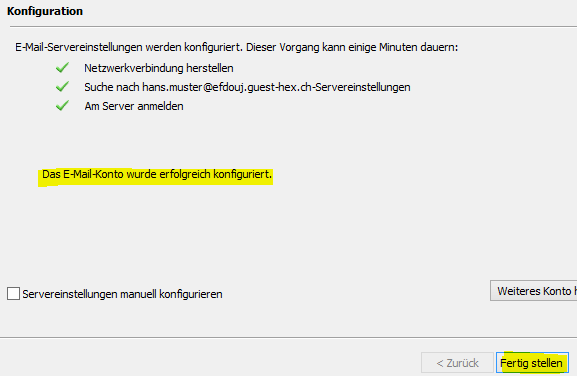 outlook-erfolgreich.png